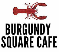 Burgandy_Square_Cafe-The_Maine_Menu.jpg