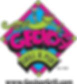 Geckos_Grill.jpg