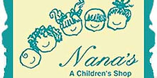 Nanas - A Childrens Shop.jpg