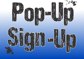 Pop-Up Sign-Up Sign.jpg
