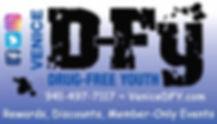 D-Fy logo-plus - 960x549.jpg