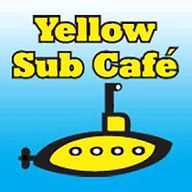 Yellow%20Sub%20Cafe_edited.jpg