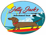Jetty_Jacks.jpg