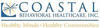 Coastal_Behavioral_Healthcare.jpg