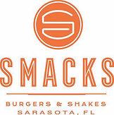 Smacks.jpg