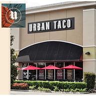 Urban Taco.jpeg