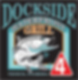 Dockside_Waterfrount_Grill.jpg