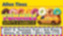 Yummies Allen Tines Donuts.jpg