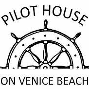 Pilot House.jpeg