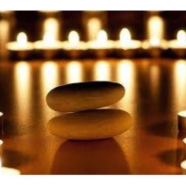 Sundays 4.30pm Candlelit Yin Yoga