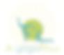 Yoga Flow Final Logo on   White-01_edite