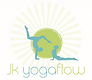 Yoga Flow Final Logo on   White-01_edite