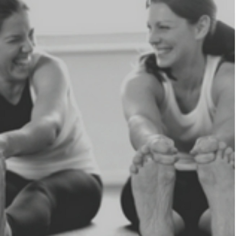 Yoga Flow and Restore Classes