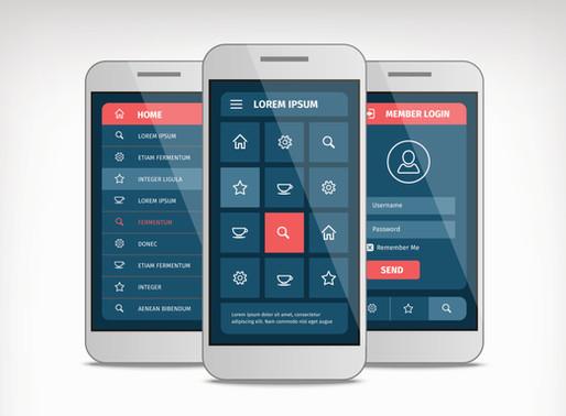 5 lições de economia comportamental para você usar no seu aplicativo
