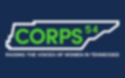 Corps54_Revised-Logo-v1.2.png