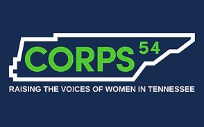 Corps54_Revised-Logo-v1.2.png
