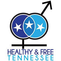 Healty-Free-Tennessee.jpg