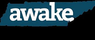 AWAKE_Trans.png