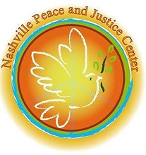 npjc-logo.jpg