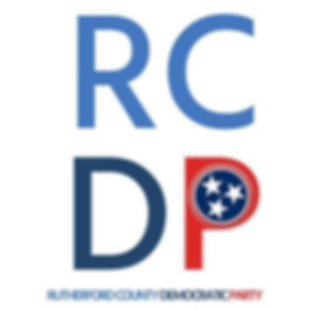 RCDP_Image_1_Square.jpg