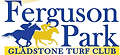 Turf Club Ferguson Park - Logo PNG Large.png