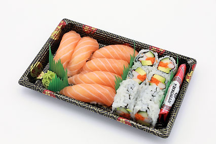 5.Sushi Combo1 $14.99.jpg