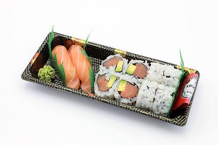 6.Salmon Lover2 $10.99.jpg