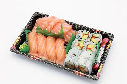 4.Sashimi Combo $15.99.jpg