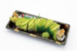 17.Green Dragon $9.99.JPG