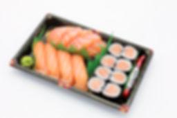 3.Salmon Lover3 $15.99.jpg