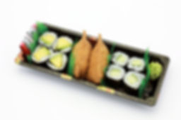 19.Veggie Combo $7.99.jpg
