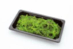 21.Seaweed Salad $3.99.jpg