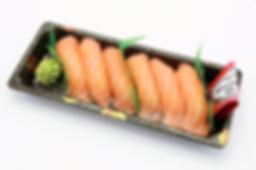 20.Salmon Nigiri $9.99.JPG