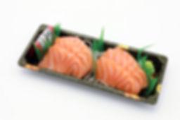 8.Salmon Sashimi $8.99.jpg