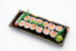 14.Salmon Miki Plus $9.49.JPG