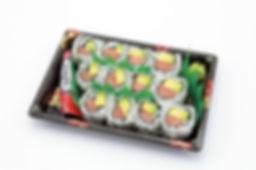 9.Salmon Avocado Plus $11.49.JPG