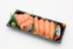 7.Salmon Lover1 $12.49.JPG