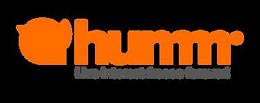 humm-logo_edited.png