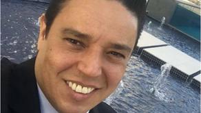 Danilo Andrade: laços fortes com incorporadores