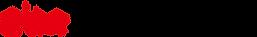 放網頁logo-01.png