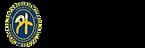 外交部-01.png