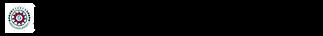 放網頁logo-11-11.png