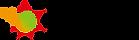 放網頁logo-02.png
