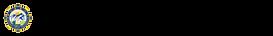 放網頁logo-07.png