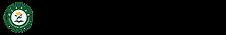 放網頁logo-06.png