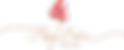 logo_HB_dark-01.png