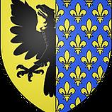 Ville de Dechy