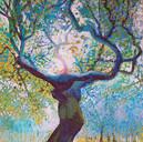 Fasque Tree (£290)