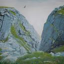 Lochnagar (£600)