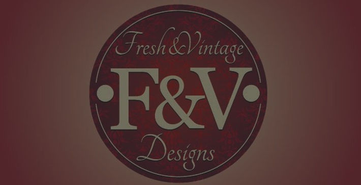 FnV6_edited.jpg